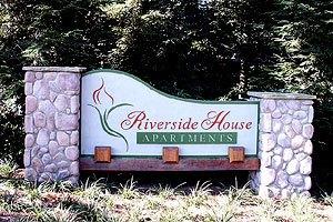 Riverside House Apartments, Atlanta - (see reviews, pics & AVAIL)