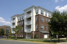 501 Main St, Gaithersburg, MD 20878