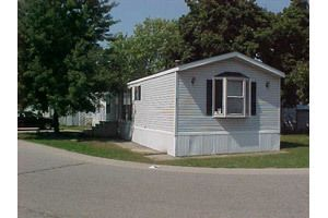 6471 Division Ave S, Grand Rapids, MI 49548