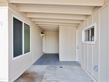 719 Holly Ave, Imperial Beach, CA 91932