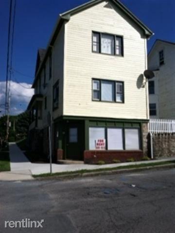 101 Crawford Ave Apt 1, Altoona, PA 16602
