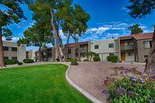 8375 E Via De Ventura, Scottsdale, AZ 85258