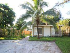 326 Kingsbridge St, Boca Raton, FL 33487