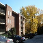 770 E Providence Rd, Aldan, PA 19018