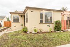 5855 Cerritos Ave, Long Beach, CA 90805