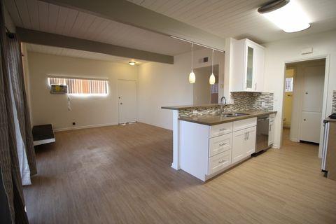 2688 Lake Ave, Altadena, CA 91001