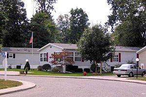 2937 Mallow St, Elkhart, IN 46514