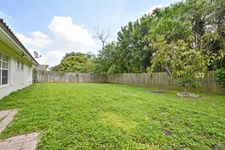 7602 NW 40th St, Coral Springs, FL 33065