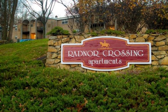 Radnor Crossing