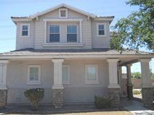1204 S 120th Ln, Avondale, AZ 85323
