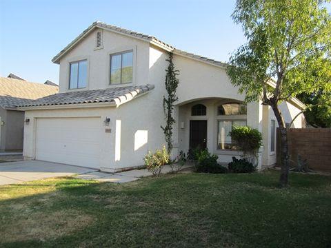 12685 W Hollyhock Dr, Avondale, AZ 85392