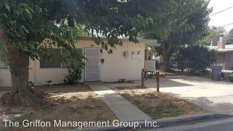 189 E 10th Street, Beaumont, CA 92223