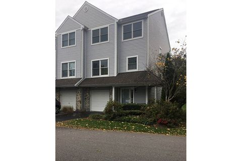 1 Bayside Way, Chester, MD 21619