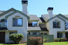 12102 4th Ave W, Everett, WA 98204