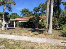 360 Delaware Ave, Fort Lauderdale, FL 33312