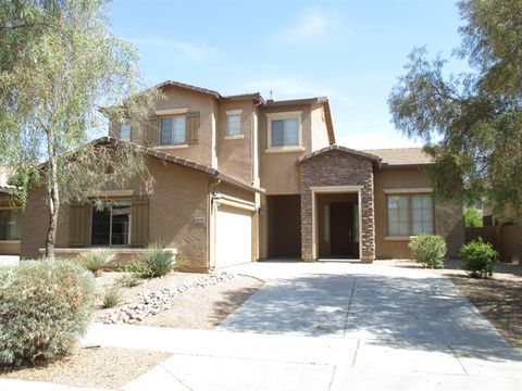 16010 W Becker Ln, Surprise, AZ 85379