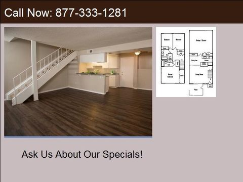 9200 Monte Vista Ave, Montclair, CA 91763