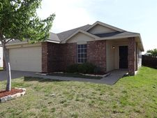 14012 Silkwood Dr, Fort Worth, TX 76052