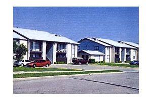 2215 Silverway Dr, Killeen, TX 76549