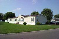 403 Post Rd, Goshen, IN 46526