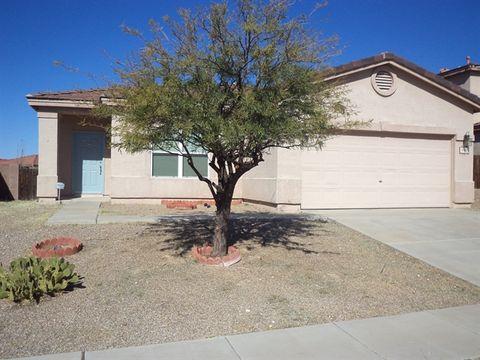 13697 E Shadow Pines Ln, Vail, AZ 85641