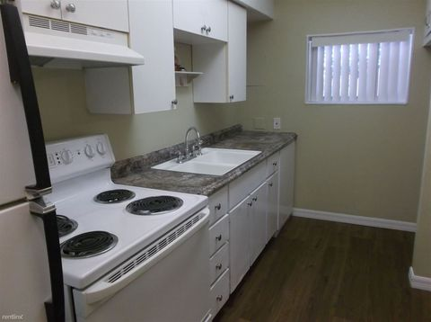 Apartments For Rent Belleair Bluffs Fl