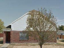 10215 Glen Vista Dr, Dallas, TX 75217