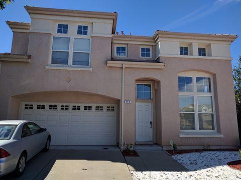 500 Treyburn Cir, San Ramon, CA 94583