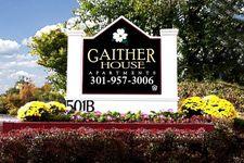 501-B S Frederick Ave Ste 3, Gaithersburg, MD 20877