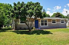 427 Sw 65th Ave, Margate, FL 33068