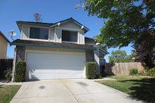 4635 Fieldcrest Way, Antioch, CA 94531