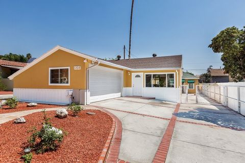 1208 Alameda Ave, Glendale, CA 91201