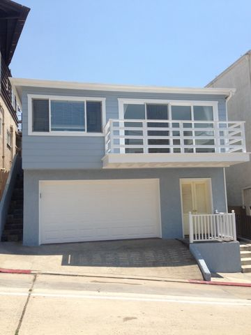 212 41st St, Manhattan Beach, CA 90266