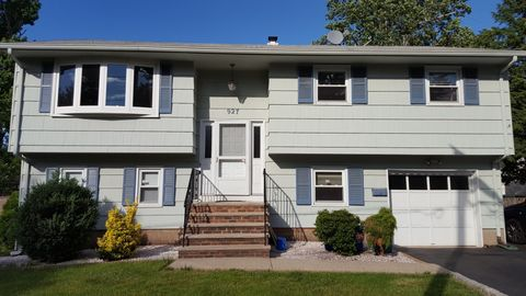 Page 2 Piscataway Nj Apartments For Rent