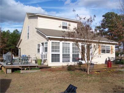 25 Woody Acres Ct, Salem, AL 36874