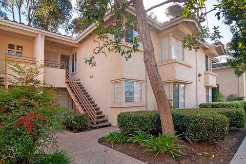 4821 Bella Pacific Row Unit 211, San Diego, CA 92109