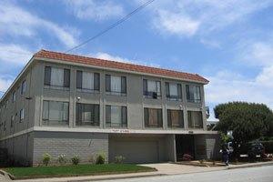 Captivating Photo: Kreen Properties; 1090 1080 Mission Rd, South San Francisco, CA 94080