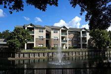 5300 Lake Margaret Dr, Orlando, FL 32812