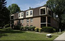 1668 Carlyle Dr, Crofton, MD 21114
