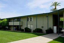 936 S Terrace Rd, Tempe, AZ 85281