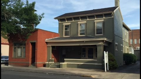 58 5 E Second St, Chillicothe, OH 45601