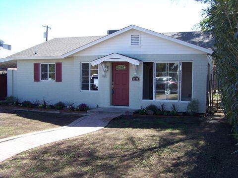 1513 E Granada Rd, Phoenix, AZ 85006