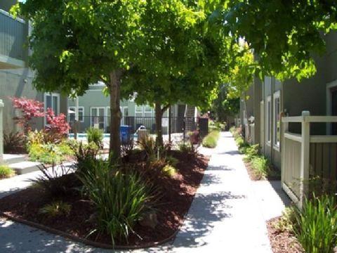 1630 Merrill St, Santa Cruz, CA 95062