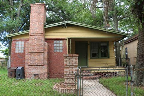 1549 Louisiana St, Jacksonville, FL 32209