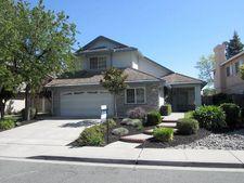 4814 Belford Peak Way, Antioch, CA 94531