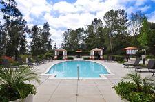 1245 Morning View Dr, Escondido, CA 92026