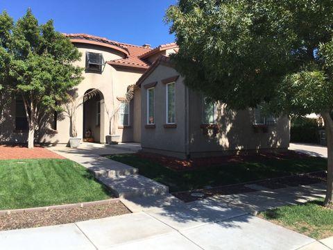 599 W Viento St, Mountain House, CA 95391