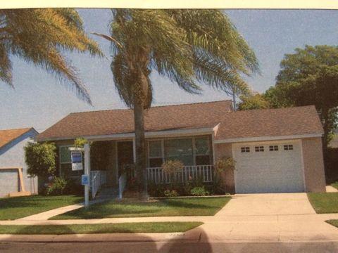 23104 Huber Ave, Torrance, CA 90501