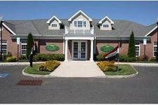 200 Green Hill Manor Dr, Franklin Park, NJ 08823