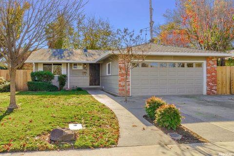 305 Porter St, Woodland, CA 95695